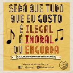Letra Musical : Foto