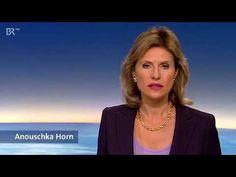 Anouschka Horn   Rundschau-Magazin   13.10.2015