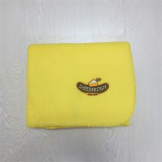 Custom fleece blankets, blank or with embroidery. Ships worldwide anywhere. Email sales@luscangroup.com for a quote. Fleece Blankets, Continental Wallet, Promotion, Ships, Quote, Embroidery, Products, Quotation, Needlework