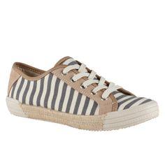 CRAESA - femmes's sport chaussures for sale at ALDO Shoes.