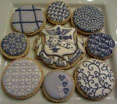 amazing tri sigma cookies