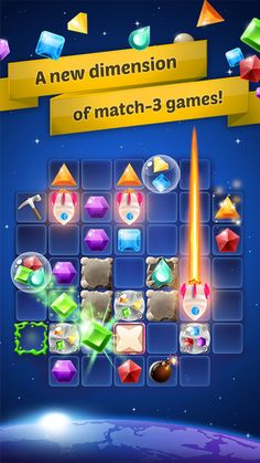 Grid Game, Game Gui, Game Icon, Block Puzzle Game, Game Effect, Game Ui Design, Game Props, Matching Games, Art Boards