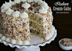 ... on Pinterest   Paula deen, Banana pudding and Brown sugar pound cake