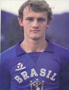 Claudio Taffarel: (Brazilian) Internacional, Parma, Reggiana, Atlético Mineiro, Galatasaray, Empoli