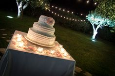 Monitilli's Magic Events!   Visit www.imonitilli.com    #wedding #matrimonio #masseria #masserie #ideas #Apulia #Puglia #country