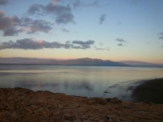 Missing our beautiful island of Maui. Mahalo ke akua for this creation you mastered;)♥