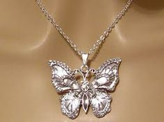 art nouveau jewelry - Google Search