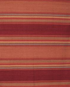 Serape Serape Fabric, Southwestern Decorating, Kilims, Texture, Pattern, Mexico, Design, Home Decor, Style