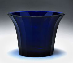Los 043436 - Vase, um 1915 Hoffmann, Josef Meyrs Neffe, Adolf bei Winterberg -> Auktion 043 - Text: deutsche Version