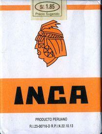Cigarro Peruano Cigarette Brands, Smokers, Vintage Advertisements, Pipes, Ephemera, Pin Up, Advertising, Drinks, Palm Plants