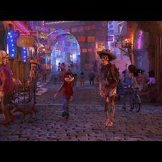 coco hector | Tumblr Disney And Dreamworks, Disney Pixar, Walt Disney, Funny Disney, Pixar Movies, Disney Movies, Disney Dream, Disney Magic, Disney Channel Shows