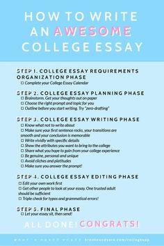 legitimate essay writing service, best essay writing service review, college essay writing service reviews, customer service essay writing, english essay writing service
