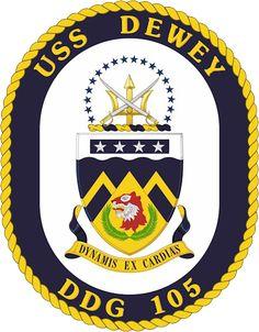 USS_Dewey_COA.png (468×599)