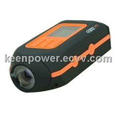 1.5 TFT LCD Screen 1080P Full HD Helmet Camera Camcorder/CAR DVR-CD7001 (CD7001) - China Helmet Camera;CAR DVR;Helmet Camera Camcorder, g...