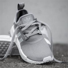 adidas  Summer Of NMD. Dámske Bežecké TopánkyTenisky ... eb8a7a415c5