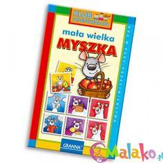 Malako.pl - zabawki dla dzieci małych i dużych! Sklep z zabawkami Wrocław