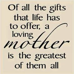 Love You Mom Quotes Stunning I Love You Mom Quotes From Daughterwow What A Way To Start My Day