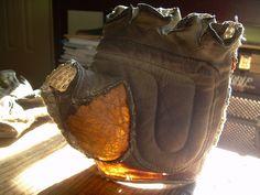 2009.10.28_kombucha leather