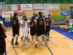 Estepona fue sede de la Final Provincial de Mini-basket. El Club Baloncesto Estepona fue campeón en categoría Femenina y Subcampeón en masculino.