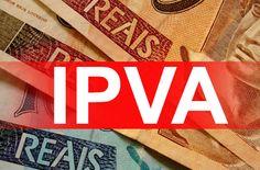 Canadauence TV: Prepare seu bolso, IPVA e ICMS mais caro em 2016