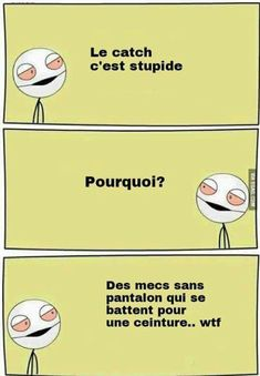 37 Ideas for quotes funny disney laughing Good Jokes, Funny Jokes, Funny Art, Humour Disney, Funny Disney, Rage, Funny French, Troll Face, Sarcastic Humor