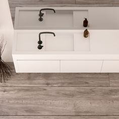 Piet Boon deck mounted tap bycocoon.com | Piet Boon® by COCOON design…