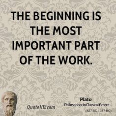 Plato Quotes, Quotations, Phrases, Verses and Sayings. Work Quotes, Success Quotes, Me Quotes, Plato Quotes, Famous Philosophers, Great Minds Think Alike, Philosophical Quotes, Quote Posters, Life Lessons