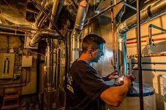 In-Floor Heating Calgary - Radiant Heating - DHL Mechanical Radiant Heat, Stop Working, Boiler, Calgary, Facebook, Home