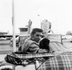 Elvis Presley Rare Images, photos, pictures never seen before 1970 elvis and his daughterGraceland Elvis Presley Las Vegas, Graceland Elvis, Elvis Presley Photos, Rare Images, Rare Photos, Change Of Habit, Young Elvis, Las Vegas Photos, Priscilla Presley