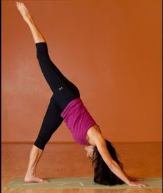 Suryanamaskar - Daily morning Yoga | tips, tools, & wisdom on yoga and books