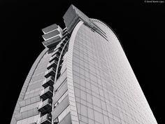 W II - Wela Hotel (Barcelona)