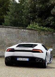 144 best lamborghini huracan images expensive cars hs sports rh pinterest com