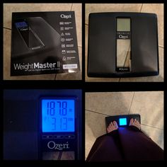 Love this scale can tract your weight over a time period. Most scales only give you your weight at the moment but this scale can display your weight change and can also give you and averages your last 3, 7 and 30 weights in. The scale also canl either illuminate green (for weight loss) or illuminate red (for weight gain). The scale also gives me my BMI. Great gift for yourself or for friends and family! #scale #weightloss #resolution2017 #ad #Elite1sReveiw