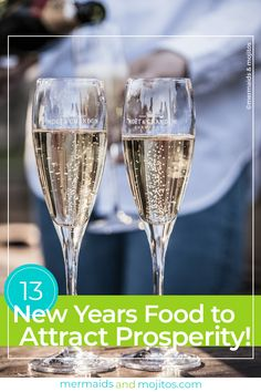 New Year's Food to Attract Prosperity, health, and wealth in Italian pork with white truffle risotto or Southern Hoppin' John. Thanksgiving Desserts Easy, Great Desserts, Dessert Ideas, Dessert Food, Boat Cleaning, 300 Calorie Meals, Pork Roast Recipes, Chicken Recipes, Make Your Own Pizza