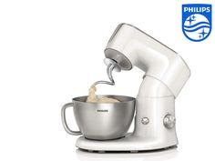 Dagaanbieding: Philips HR7950/00 Avance Keukenmachine