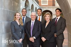 winston salem business headshots photographer