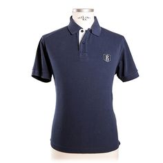 http://www.equeto.com/collections/mens-casual-wear/products/equiline-mens-david-polo-shirt