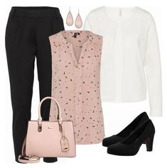 New Totally Free Business Outfit stylish Concepts, Stylish Work Outfits, Business Casual Outfits, Professional Outfits, Business Attire, Mode Outfits, Fashion Outfits, Womens Fashion, Woman Outfits, Petite Fashion