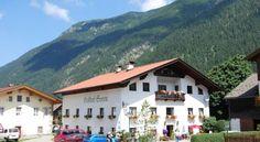 Gasthof Sonne - #BedandBreakfasts - $80 - #Hotels #Austria #Bichlbach http://www.justigo.in/hotels/austria/bichlbach/gasthof-sonne-bichlbach_40215.html