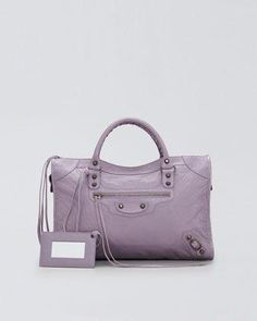 WholesaleReplicaDesignerBags.com wholesale replica designer handbags  australia 742e48a3292f6