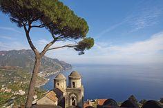 Italien  #italien #badeferien #hotelplan