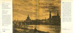 Ein Ende in Dresden