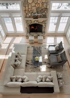 Living-Room-Decorating-Ideas-for-Every-Taste_3 Living-Room-Decorating-Ideas-for-Every-Taste_3