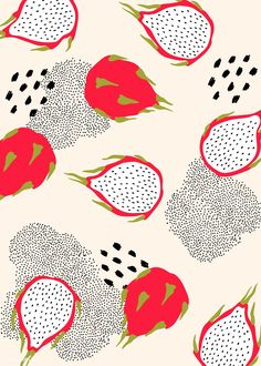 Discover thousands of copyright-free vectors. Graphic resources for personal and commercial use. Thousands of new files uploaded daily. Paint Background, Beige Background, Geometric Background, Background Patterns, Daisy Pattern, Fruit Pattern, Cute Pattern, Pattern Design, Feather Pattern