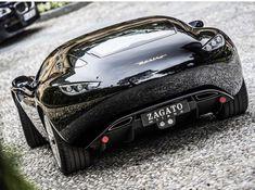 Maserati Mostro zagato, The coolest concept cars of Concorso d'Eleganza Villa d'Este 2015 Koenigsegg, Sexy Cars, Hot Cars, Supercars, Van 4x4, 2015 Maserati, Automobile, Maserati Granturismo, Maserati Merak