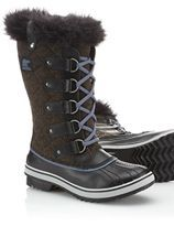 SOREL Mobile | Shop Women's Boots, Shoes, Slippers, Flats, and Sandals