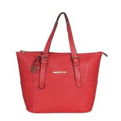 new fashion Michael Kors Jet Set Top-Zip Large Red Totes Outlet sales online, save up to 90% off dokuz limited offer, no duty and free shipping.#handbags #design #totebag #fashionbag #shoppingbag #womenbag #womensfashion #luxurydesign #luxurybag #michaelkors #handbagsale #michaelkorshandbags #totebag #shoppingbag