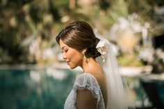 Planning on Having a Filipiniana Wedding? Here are 9 Elements You Can Incorporate! Filipiniana Wedding Theme, Filipiniana Dress, Filipiniana Modern, Wedding Dresses, Wedding Looks, Bridal Looks, Dream Wedding, Wedding Blog, Flower Girl Hairstyles