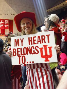 160 Indiana Hoosiers Athletics Ideas Indiana Hoosiers Hoosiers Indiana