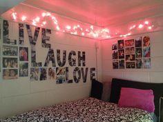 Dorm Design Ideas dorm room decorations ideas Cute College Dorm Decorating Idea